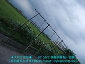 ㊣遊車河~戲劇場景♥:DSCF9663 拷貝.jpg