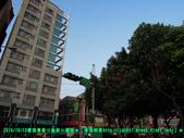 【鷹流】蘭丸拉麵:DSCN3197 拷貝.jpg