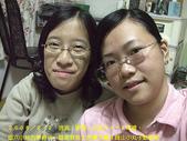 2008/2/1-2/3流浪之旅高雄&佳里:一年不見妳變了