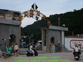 2008/7/12㊣卡蹓馬祖DAY2*遊北竿!:DSCF0762.jpg