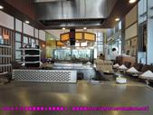 2014/7/13高樂餐飲雙人免費體驗:DSCN7093 拷貝.jpg