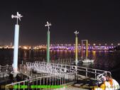 2014/9/4【華江碼頭—新月橋】限量夜遊航線:DSCN9746 拷貝.jpg