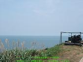 2008/7/12㊣卡蹓馬祖DAY2*遊北竿!:DSCF0546.jpg