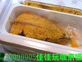 2009/9/5佳佳玩咖東區美食團:DSCN5383 拷貝.jpg