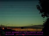 2010/8/20★桃園縣★龜山鄉/大溪☺:DSCF0305 拷貝.jpg