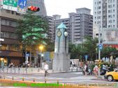 2014/9/4【華江碼頭—新月橋】限量夜遊航線:DSCN9675 拷貝.jpg