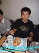 2009/3/21佳佳玩咖旅遊團桃園中壢之旅:DSCF2663 拷貝.jpg