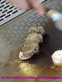 2014/7/13高樂餐飲雙人免費體驗:DSCN7137 拷貝.jpg