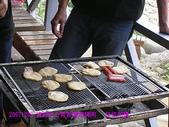 2007/12/08資訊中心青青農場烤肉:IMGP0071 拷貝.jpg
