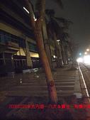 2008/2/20來去內湖~八大&寶佳:CIMG0033 拷貝.jpg
