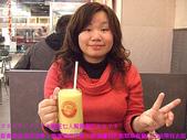 2008/2/24瘋狂七人幫香港行DAY3:CIMG0215 拷貝.jpg