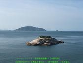 2008/7/12㊣卡蹓馬祖DAY2*遊北竿!:DSCF0697.jpg