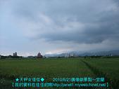 ㊣遊車河~戲劇場景♥:DSCF9664 拷貝.jpg