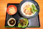2018/10/22~10/24生日沖繩旅遊:P1000208 拷貝.jpg