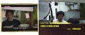 2008/1/26惡作劇2吻場景(打工的燒臘店):本人比電視上好看的老闆