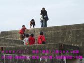 2008/2/1-2/3流浪之旅高雄&佳里:CIMG0069 拷貝.jpg