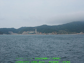 2008/7/12㊣卡蹓馬祖DAY2*遊北竿!:DSCF0367.jpg
