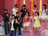2007/6/26參加華視綜藝大乃霸錄影:IMGP0142.jpg