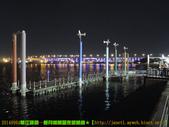 2014/9/4【華江碼頭—新月橋】限量夜遊航線:DSCN9748 拷貝.jpg