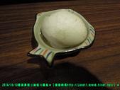 【鷹流】蘭丸拉麵:DSCN3207 拷貝.jpg