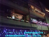 2008/12/26石牌吉慶里耶誕巷超美~爆紅!:DSCF2027 拷貝.jpg