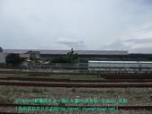 ㊣遊車河~戲劇場景♥:DSCF9543 拷貝.jpg