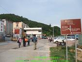 2008/7/12㊣卡蹓馬祖DAY2*遊北竿!:DSCF0414.jpg