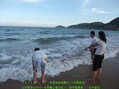 2008/7/12㊣卡蹓馬祖DAY2*遊北竿!:DSCF0735.jpg