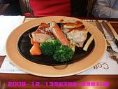 2008/12/13全家人天母行~樂雅樂:DSCF2003 拷貝.jpg
