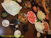 2009/8/8父親節全家去吃蒙古火鍋:DSCF6526 拷貝.jpg