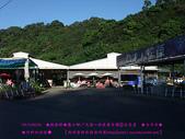 2010/8/20★桃園縣★龜山鄉/大溪☺:DSCF0241 拷貝.jpg