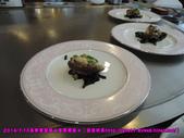 2014/7/13高樂餐飲雙人免費體驗:DSCN7147 拷貝.jpg
