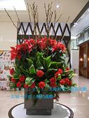 2007/12/2天母新光三越週年慶~瓦城:IMGP0031.jpg