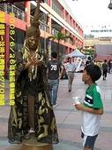 2008/6/26信義區華納威秀(S770 EN:CIMG0027.jpg