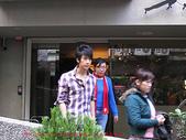 2007/1/11吳尊餐會:IMGP0359