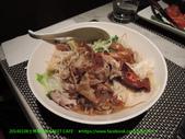 2014/1/8士林電機MARKET CAFE'餞行:DSCN0159 拷貝.jpg