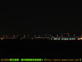 2014/9/4【華江碼頭—新月橋】限量夜遊航線:DSCN9792 拷貝.jpg