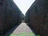 2008/7/12㊣卡蹓馬祖DAY2*遊北竿!:DSCF0675.jpg