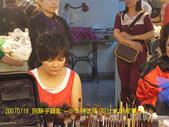 2007/7/18雅靜錄少年特攻隊可比大明星:IMGP0083.jpg