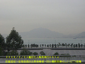 2008/2/25瘋狂七人幫香港行DAY4:CIMG0397 拷貝.jpg