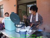 2008/7/12㊣卡蹓馬祖DAY2*遊北竿!:DSCF0642.jpg