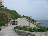 2008/7/12㊣卡蹓馬祖DAY2*遊北竿!:DSCF0458.jpg