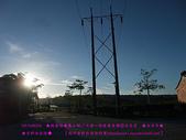 2010/8/20★桃園縣★龜山鄉/大溪☺:DSCF0265 拷貝.jpg