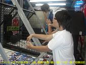 2007/6/30-7/1放羊的星星墾丁之旅:CIMG1257.jpg