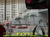 2008/2/25瘋狂七人幫香港行DAY4:CIMG0374 拷貝.jpg