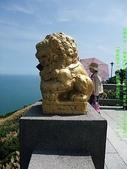 2008/7/12㊣卡蹓馬祖DAY2*遊北竿!:DSCF0625.jpg