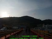 2008/7/12㊣卡蹓馬祖DAY2*遊北竿!:DSCF0392.jpg