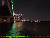 2014/9/4【華江碼頭—新月橋】限量夜遊航線:DSCN9801 拷貝.jpg