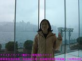 2008/2/24瘋狂七人幫香港行DAY3:CIMG0109 拷貝.jpg