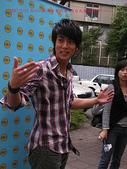 2007/1/11吳尊餐會:IMGP0373